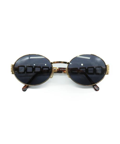 FENDI(フェンディ)FENDI (フェンディ) ヴィンテージサングラス SL7098の古着・服飾アイテム