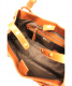 BALLYの古着・服飾アイテム:12800円