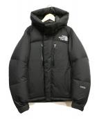 ()の古着「Baltro Light Jacket」|ブラック