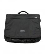 TUMI()の古着「2WAYバッグ」|ブラック