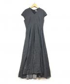 MARIHA(マリハ)の古着「春の月のドレス」|Polka Dots