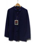 VETRA(ベトラ)の古着「5Cツイルジャケット」|ネイビー