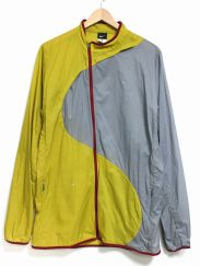 GYAKUSOU(ギャクソウ)の古着「ナイロンジャケット」