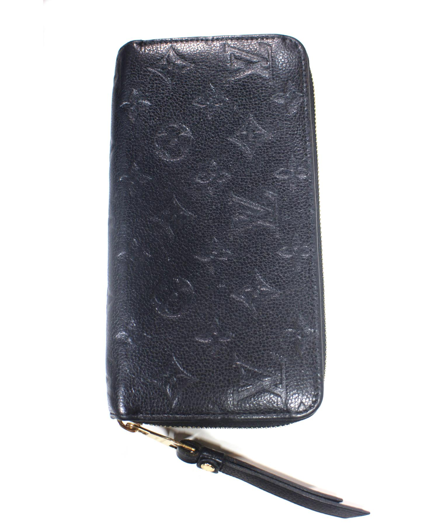 check out 057ce c6eae 中古・古着通販】LOUIS VUITTON (ルイヴィトン) モノグラム ...