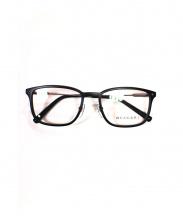 BVLGARI(ブルガリ)の古着「眼鏡」
