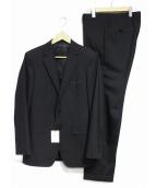 UNITED ARROWS TOKYO(ユナイテッドアローズ)の古着「ストライプ2Bスーツ」
