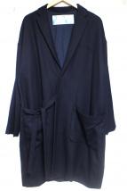 Dulcamara(ドゥルカマラ)の古着「よそいきLabコート」