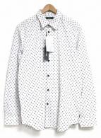 DIESEL(ディーゼル)の古着「S-JIROUシャツ」