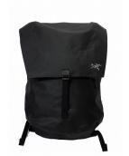 ARCTERYX(アークテリクス)の古着「Granville 20 Backpack」