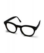 TOM FORD(トム フォード)の古着「伊達眼鏡」