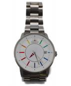 ORIENT(オリエント)の古着「自動巻腕時計」