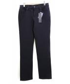 MISSION WORKSHOP(ミッションワークショップ)の古着「5ポケットパンツ」|ネイビー