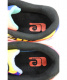 中古・古着 NIKE (ナイキ) AIR MAX2 LIGHT QS サイズ:US9.5 BV7406-001:9800円