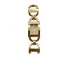 Christian Dior()の古着「リストウォッチ 腕時計」