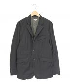 Engineered Garments()の古着「ANDOVER JACKET ジャケット」|グレー
