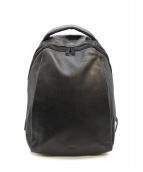 CAMPER(カンペール)の古着「ファビアナリュック」|ブラック