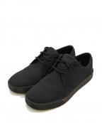 Dr.Martens()の古着「CAIRO LOW 3EYE SHOES」|ブラック