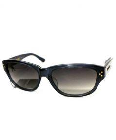 VIKTOR&ROLF(ヴィクターアンドロルフ)の古着「サングラス」|ブラック