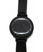 nejicommu(ネジコミュ)の古着「腕時計」