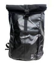chrome(クローム)の古着「バックパック」|ブラック