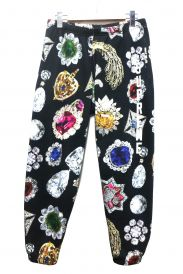 Supreme(シュプリーム)の古着「Jewels Sweatpant」