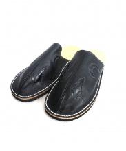 foot the coacher(フットザコーチャー)の古着「WESTERN SANDALS」
