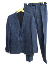 Paul Smith(ポールスミス)の古着「セットアップスーツ」