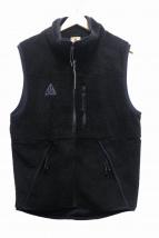 NIKE ACG(ナイキエーシージー)の古着「フリースベスト」