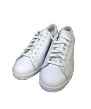 adidas originals by HYKE(アディダスオリジナルスバイハイク)の古着「ハイレット」
