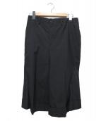 JUNYA WATANABE COMME des GARCONS(ジュンヤワタナベ コムデギャルソン)の古着「マーメイドスカート」