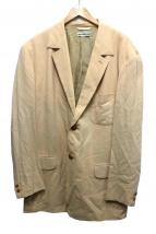 ISSEY MIYAKE(イッセイミヤケ)の古着「オーバーサイズテーラードジャケット」