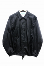 COMME des GARCONS(コムデギャルソン)の古着「ナイロンコーチジャケット」