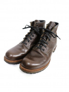 REDWING(レッドウィング)の古着「BECKMAN BOOTS」