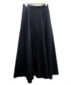 OPENING CEREMONY(オープニングセレモニー)の古着「Aラインスカート」