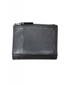 Maison Martin Margiela(メゾン マルタン マルジェラ)の古着「2つ折り財布」