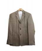Black Fleece(ブラックフリース)の古着「3Bテーラードジャケット」