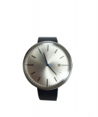 uniform wares(ユニフォームウエアーズ)の古着「腕時計」