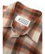 Maison Margiela 10の古着・服飾アイテム:12800円