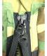 ECWCSの古着・服飾アイテム:9800円