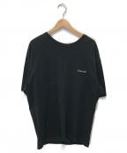 lownn(ローン)の古着「Tシャツ」