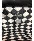 中古・古着 DELUXE × WILD THINGS (デラックス×ワイルドシングス) ダウンジャケット ブラック サイズ:XL:15800円