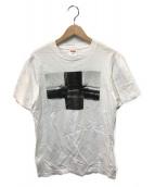 ()の古着「ブリッジTEE」|ホワイト