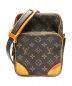 LOUIS VUITTON(ルイヴィトン)の古着「アマゾンショルダーバッグ」