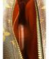 中古・古着 LOUIS VUITTON (ルイヴィトン) アマゾンショルダーバッグ モノグラム M45236 TH0020:49800円