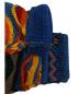 COOGIの古着・服飾アイテム:8800円