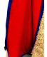 Patagoniaの古着・服飾アイテム:19800円