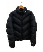 ()の古着「 [OLD]90s 600フィルアセントダウンジャケット」|ブラック