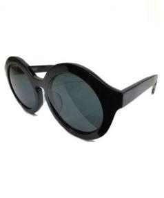 A.D.S.R.(エーディーエスアール)の古着「サングラス」 ブラック