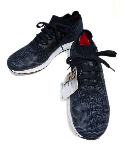 online store ce7f7 002d5 [中古]adidas(アディダス)のメンズ シューズ スニーカー