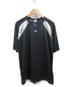 adidas by kolor(アディダスバイカラー)の古着「Tシャツ」